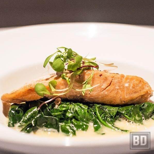 salmonn dasso (1)