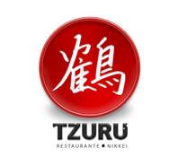 tzuro-logo_side (1)