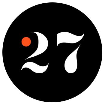 27-tapass