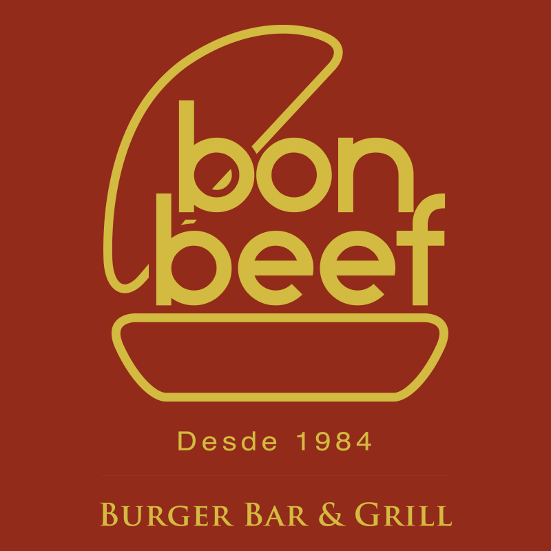 bon-beef