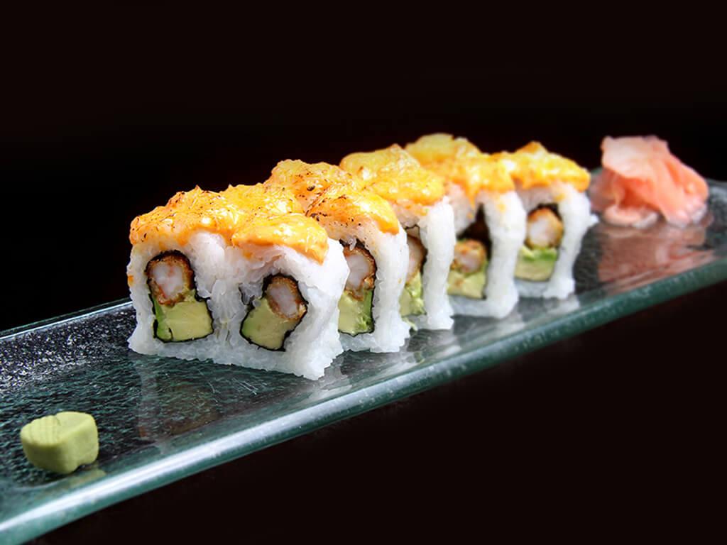 kani-spicy-nikko