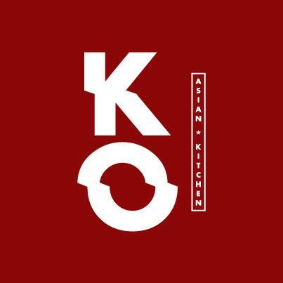 ko-logo-2