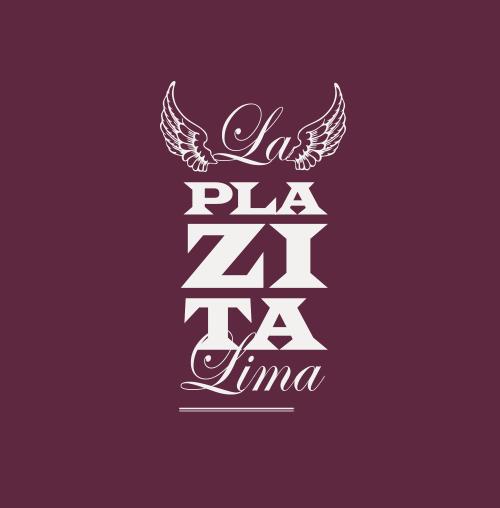 laplaizta-logo