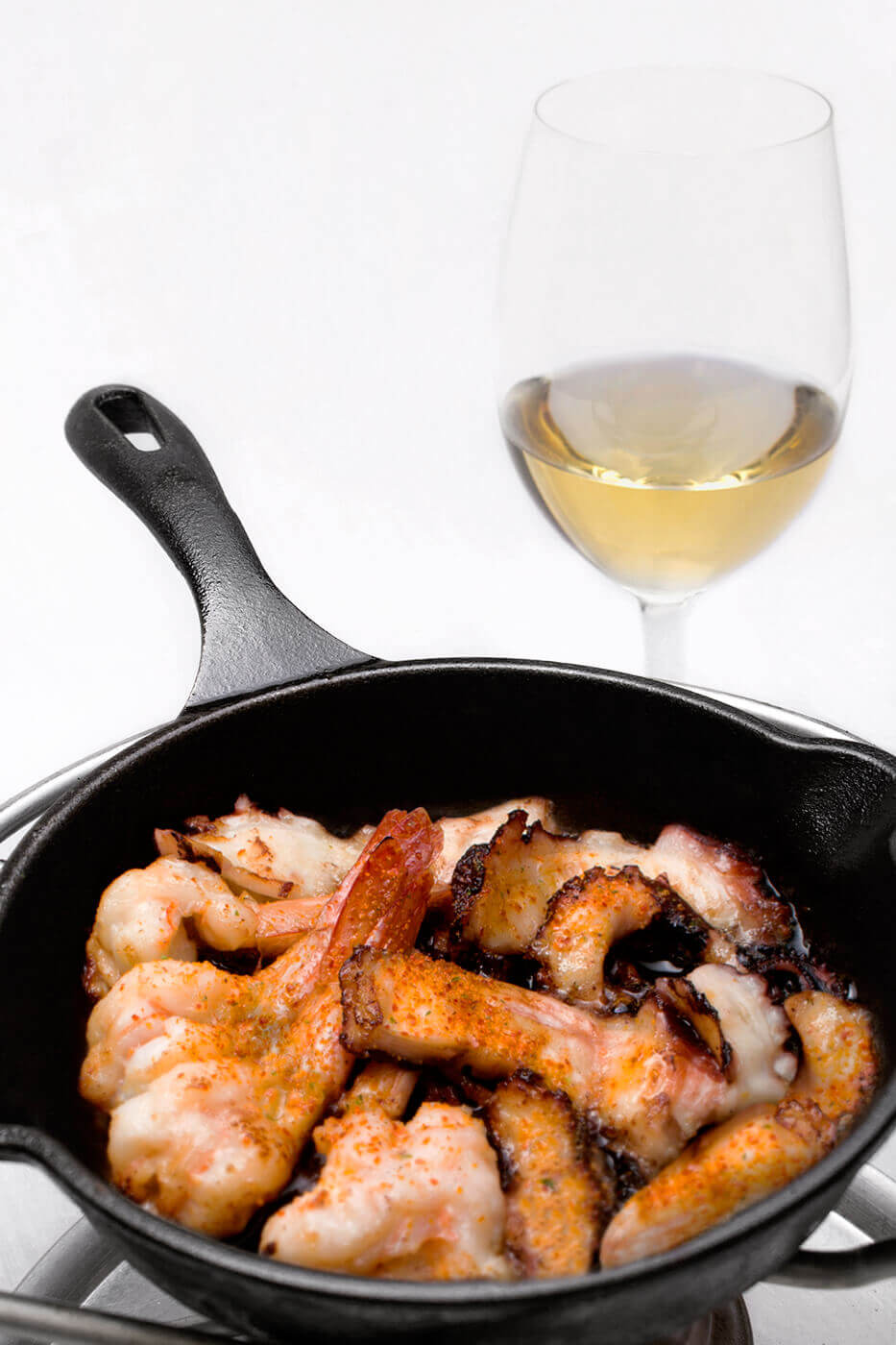 batayaki-mixto-y-vino-bodegas-salentein-reserva-chardonnay-argentina
