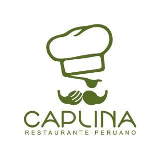 logo-oficial-caplina