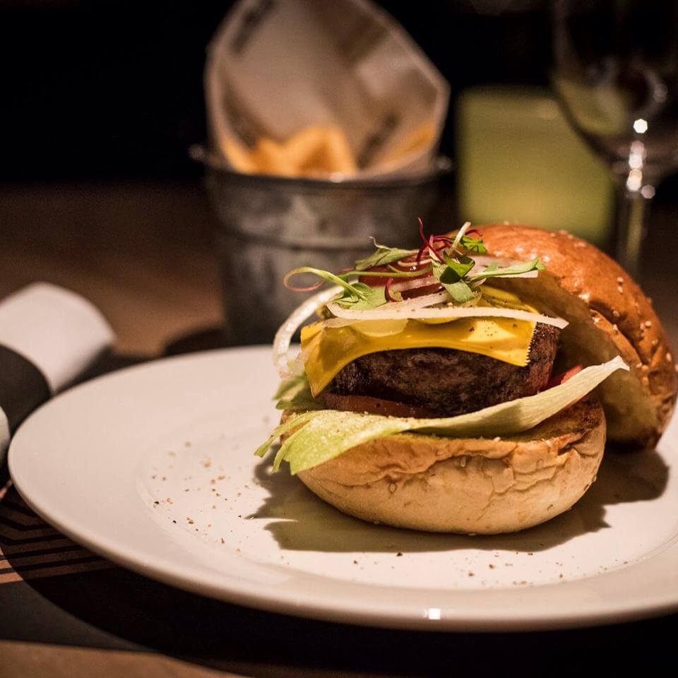 bottega-dasso-hamburguesa