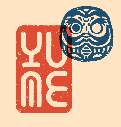 logo-beige-2