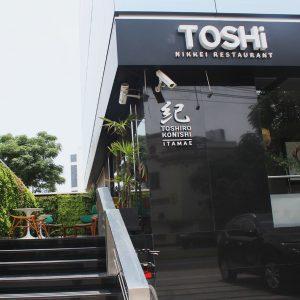 toshi mesa247