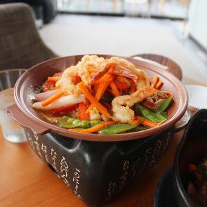 toubanyaki toshi nikkei mesa 24/7