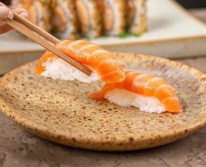 sashimi_osaka