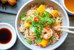 coconut_shrimp_ko